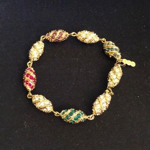 Ladies beautiful bracelet